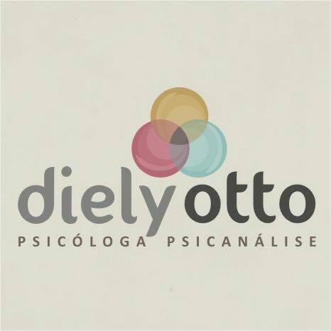 Diely Otto - Galeria