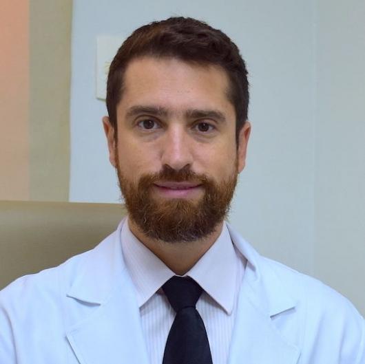 Leandro Queiroz Pinheiro