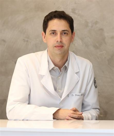 Bruno Alencar Fonseca