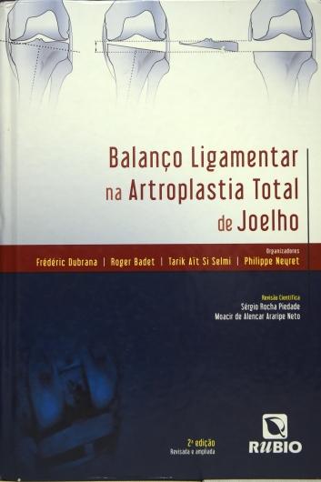 Moacir Araripe  - Galeria