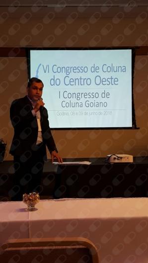 Daniel Labres da Silva Castro - Galeria de fotos
