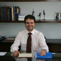 Dr. Jose Augusto Calil