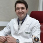 Dr. Andreo Parra