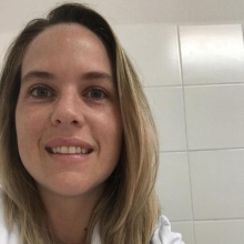 Carolina Calumby - Cardiologista Aracaju