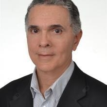 Antonio Marcelo Souza - Ortopedista - Traumatologista Recife