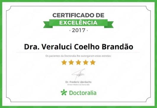 Veraluci Coelho Brandão - Galeria de fotos