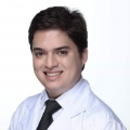 Dr. Dyego Barbosa