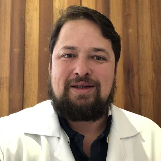 Ricardo Medeiros Filho