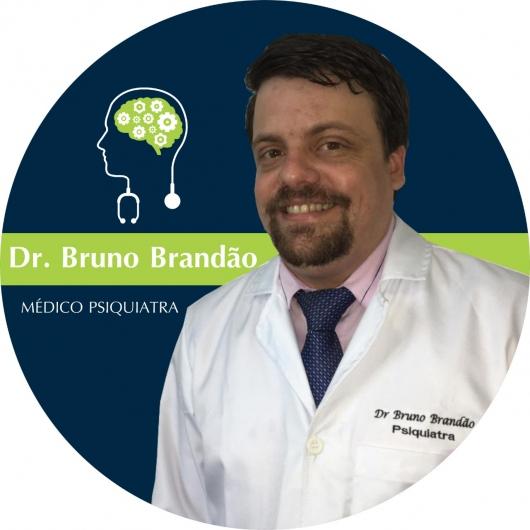 Bruno Brandão Carreira