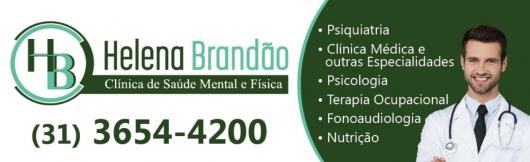 Bruno Brandão Carreira  - Galeria