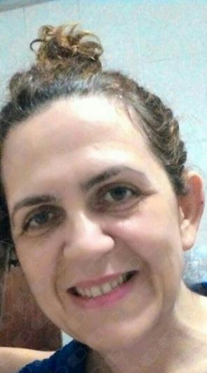 Sandra Araújo Procópio - Galeria de fotos