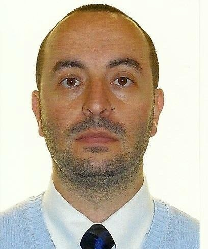 Daniel Eichemberg Fernandes E Maia