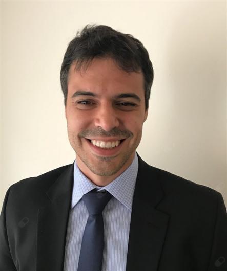 Paulo Vinicius Meneghin
