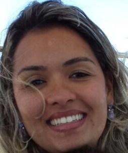 Anamaria Ramos Castro e Diniz opiniões - Dentista Belo Horizonte ... aa84df36ea