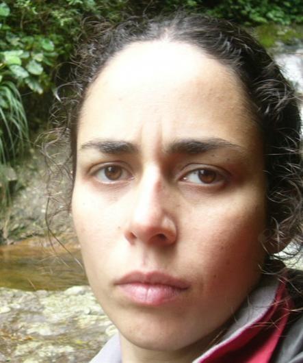 Anita Lustosa