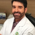 Dr. Delio C Santana Junior