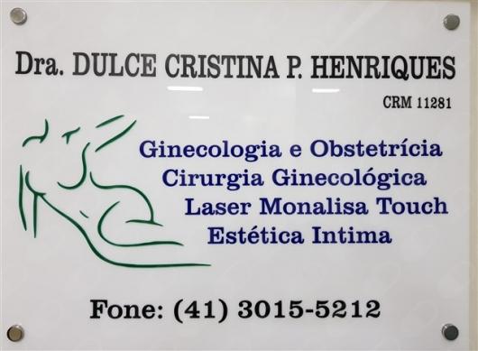 Dulce Cristina Pereira Henriques - Galeria de fotos