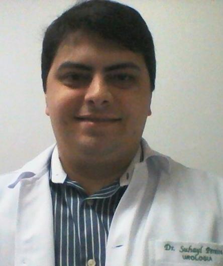 Calendario Palmas.Dr Suhayl Pereira Jr Cirurgiao Geral Urologista Palmas