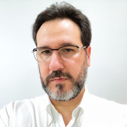 Jean Ikonomidis