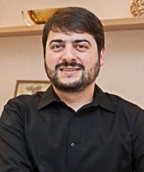 6e4b42f5a Dr. Pedro Alexandre Henriques Luis opiniões - Oftalmologista São ...