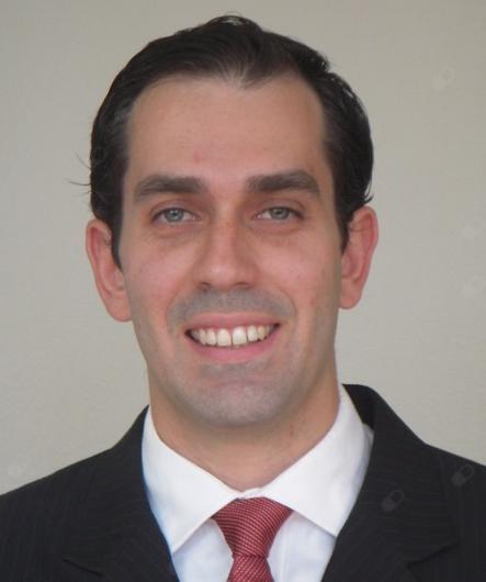 Rodrigo Esper