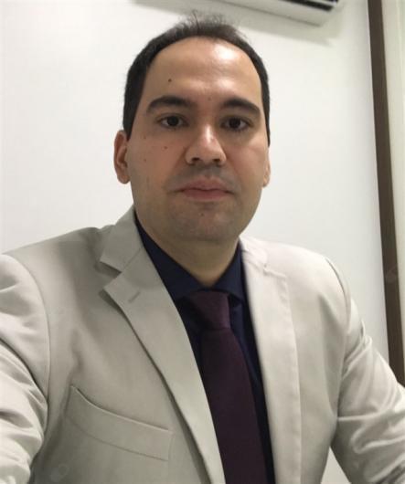 Fabio Faleiro Vieira