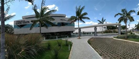 Thais Gonçalves Pinheiro  - Galeria
