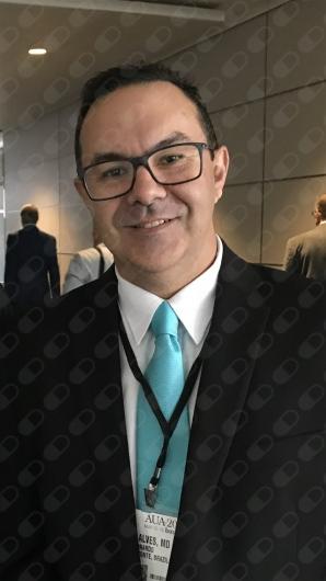 Leonardo de Souza Alves - Galeria