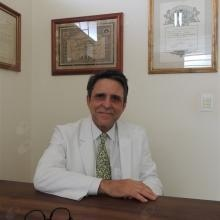 Edgard Mouraria Junior - Ortopedista - Traumatologista São José do Rio Preto