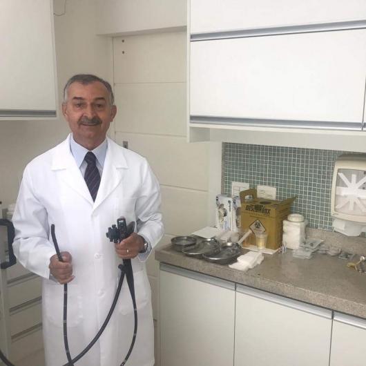 Luiz Pinheiro Quinellato