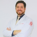 Dr. Alan Ruggero