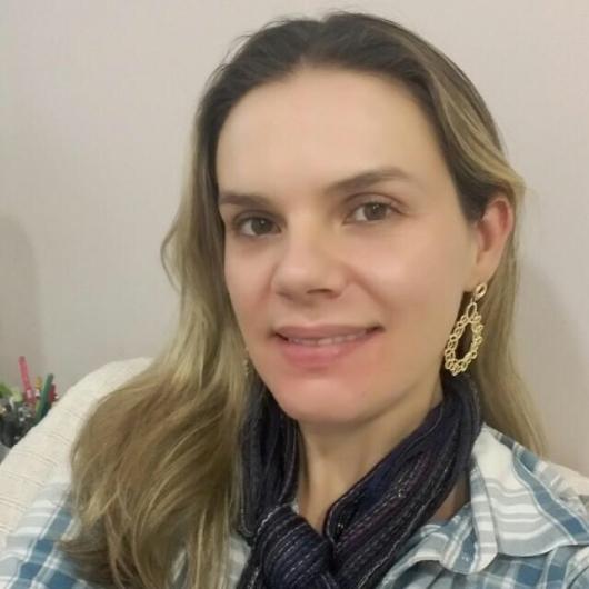 Michele Fernandes Viegas