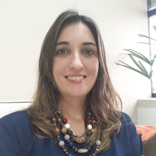 Fernanda Gongora