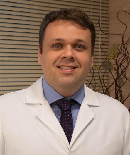 Tulio Leandro de Oliveira