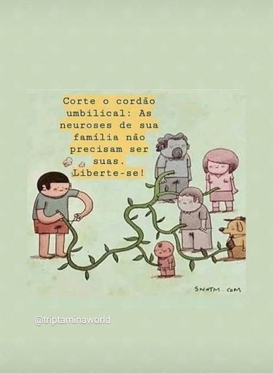 Ana Priscila Fernandes  - Galeria