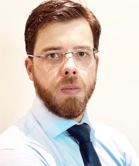 Manoel Henrique Dutra