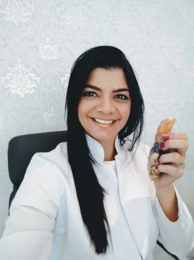 Caroline Damato - Galeria de fotos