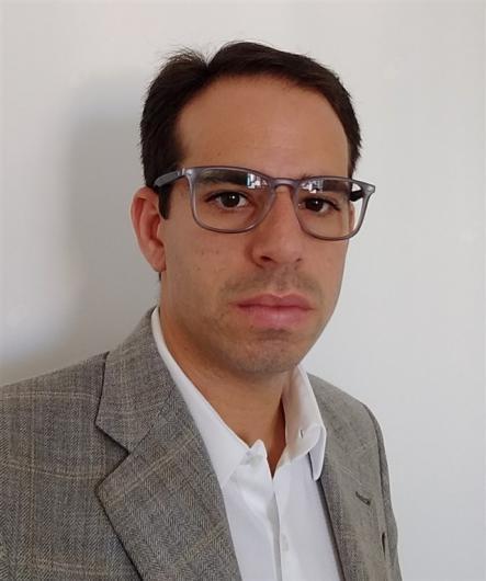 Frederico Vasconcelos
