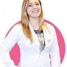 Monique Nogueira - Cardiologista Brasília