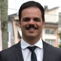 Thomás Gomes Gonçalves