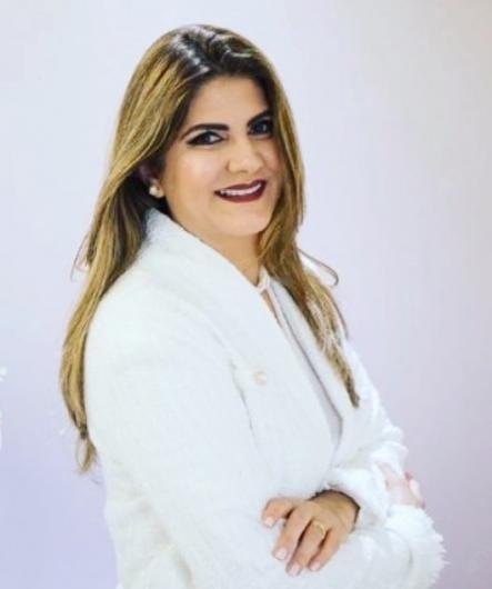 Wagna Cristini Rocha