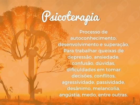Chrystiano Nogueira Macário - Galeria de fotos