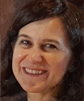 Beatriz Bagatin Bermudez - Galeria de fotos