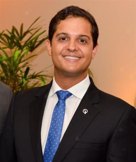 Rogério Pereira Lemes