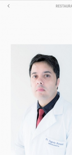 Augusto Portieri Prata - Galeria de fotos