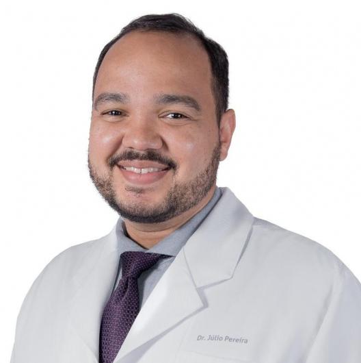 6a2bae4b38067 Dr. Julio Pereira Neurocirurgião, São Paulo - Agende uma consulta ...