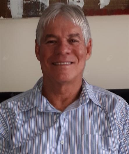 Paulo Renato Oliveira