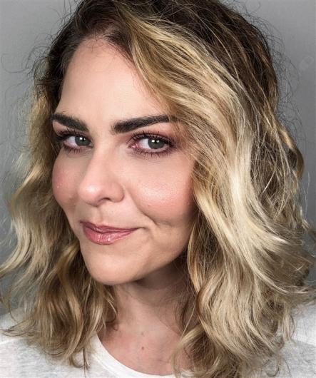 Fernanda Moniz Sholl