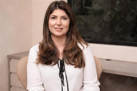 Viviane Lucci Busnardo - Galeria de fotos