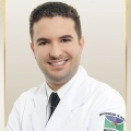 Dr. Gabriel Lacerda Esteves